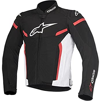 Amazon.com: Alpinestars T-GP Plus R Air Womens Street ...