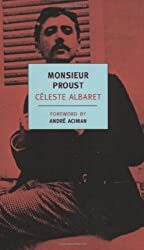Monsieur Proust (New York Review Books Classics)