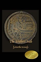 The Brothers Path Paperback