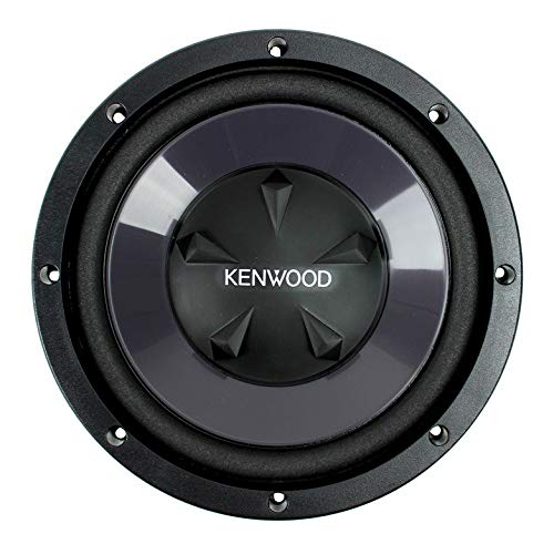 Buy cheap kenwood amp