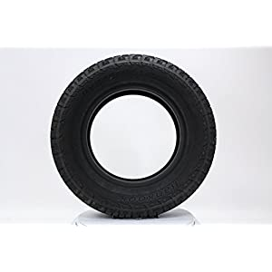 417f9fyzeCL. SS300 - Buy Tires Dos Palos Merced County