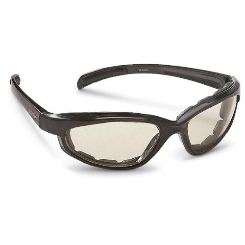Bobster Eyewear Fat Boy Photochromic Sunglasses EFB001