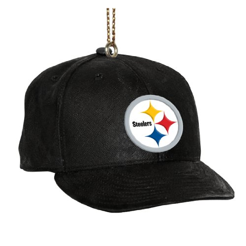 (NFL Pittsburgh Steelers NFL Ball Cap)