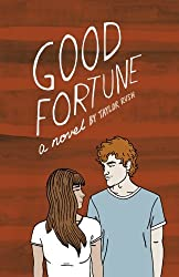 Good Fortune: a novel (Greywater Chronicles) (Volume 3)