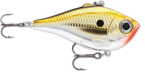 rapala-rippin-rap-05-fishing-lure-2-inch-gold-chrome