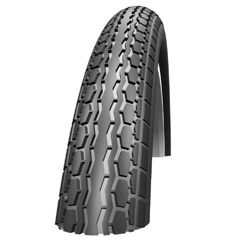 HS140 Tyre 12