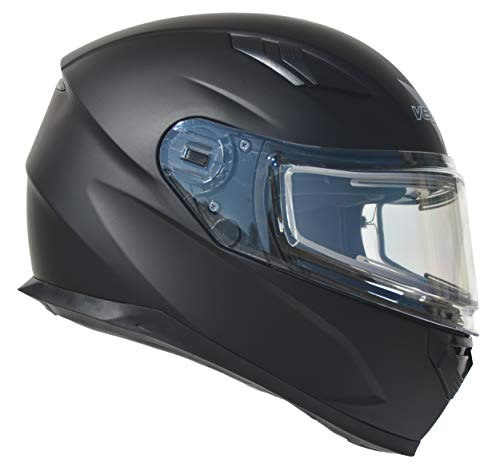 Vega Helmets Ultra Electric