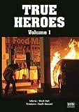 True Heroes Volume 1: Inferno / Shark Bait / Firestorm / Death Descent