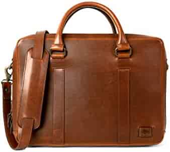 2b63a9cf9f87 Shopping Browns or Golds - Luggage & Travel Gear - Clothing, Shoes ...