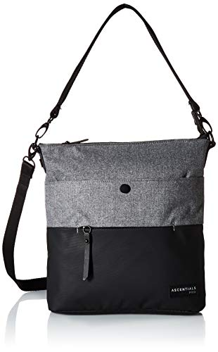Sherpani Emerson Bag, Slate , One Size, used for sale  Delivered anywhere in USA