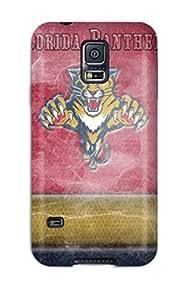 Fashion Design Hard Case Cover/ BUYGJXM2189uSkdR Protector For Galaxy S5
