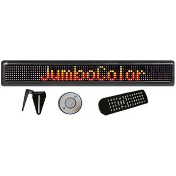 Amazon.com: NeoPlex 3-Color Cartel 4