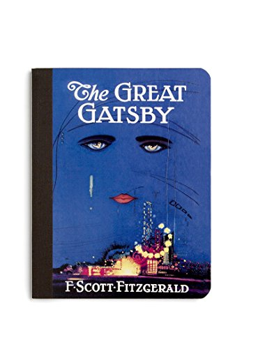 the reality of nick in the great gatsby a novel by f scott fitzgerald The great gatsby f scott fitzgerald the great gatsby is a symbolic novel of the disintegration of the american dream in an era of extraordinary prosperity and.