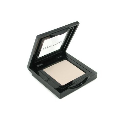 Bobbi Brown Eye Shadow - #02 Bone (New Packaging) - 2.5g/0.08oz by Bobbi Brown