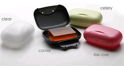 Case-Soap - (Assorted Colors)