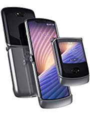 $119 » Moto G Power Made for US by Motorola