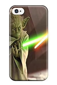 DanRobertse QAekTGm7517JiOEi Protective Case For Iphone 6 4.7(star Wars Tv Show Entertainment)