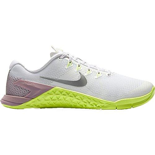縁不一致薬を飲む(ナイキ) Nike レディース フィットネス?トレーニング シューズ?靴 Nike Metcon 4 Training Shoes [並行輸入品]
