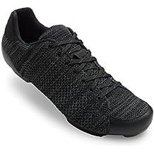Giro Republic Reflective Knit Cycling Shoes - Men's