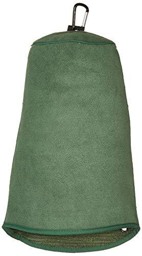 Spotless Swing BrightSpot Solutions Premium Multi-Use Golf Towel