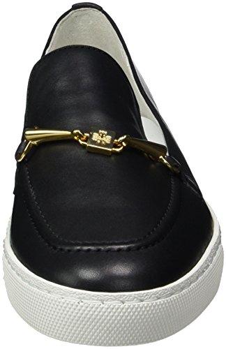 Högl Dames 3-10 0320 0100 Sneaker Zwart (schwarz0100)