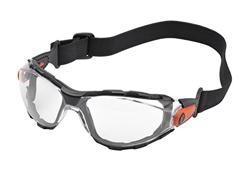 Elvex WELGG41CAF Go Specs Elastic Strap product image