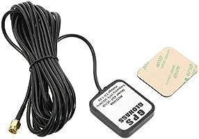 KKmoon - Amplificadores de señal de navegador GPS para coche ...