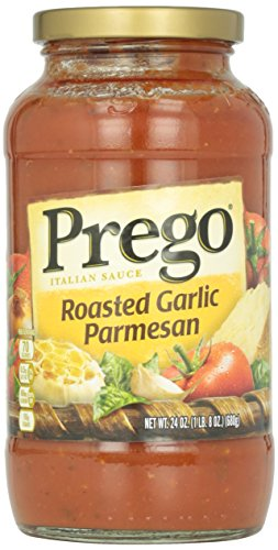 prego-italian-roasted-garlic-parmesan-sauce-1-lb-8-oz