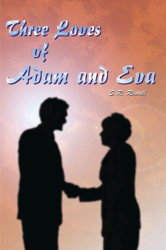 Three Loves of Adam and Eva PDF