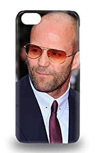 Shock Dirt Proof Jason Statham American Male The Expendables 3D PC Case Cover For Iphone 5c ( Custom Picture iPhone 6, iPhone 6 PLUS, iPhone 5, iPhone 5S, iPhone 5C, iPhone 4, iPhone 4S,Galaxy S6,Galaxy S5,Galaxy S4,Galaxy S3,Note 3,iPad Mini-Mini 2,iPad Air )