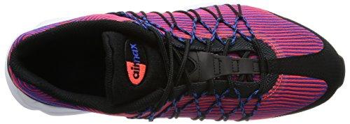 JCRD Ultra Max Air Rojo Schwarz Gris Azul Herren Laufschuhe Ryl Schwarz Gm 95 Nike für Grau txIqwaI