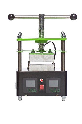 RTP-GOLD-Series-Manual-Twist-Rosin-Tech-Heat-Press