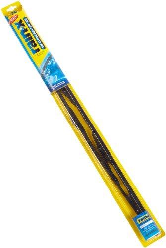 Rain-X RX30226 Weatherbeater Wiper Blade, 26″ (Pack of 1)