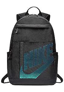 Nike Nike Elemental - 2.0 kadın;erkek Elde Taşınabilir Sırt Çantası