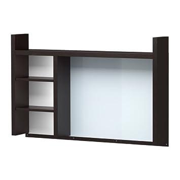 Amazon.com: Ikea Micke Desk Add On Unit Bonus with Feltectors ...