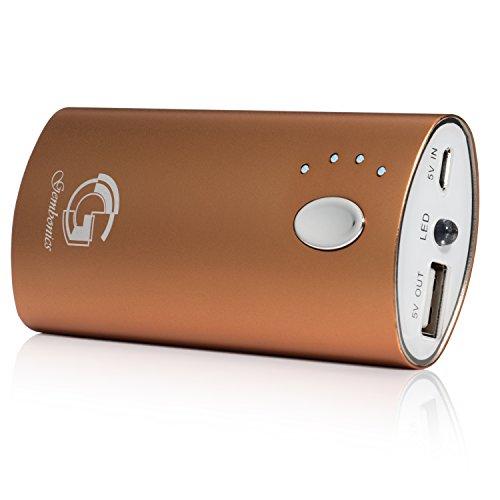 Nexus Portable Charger - 2