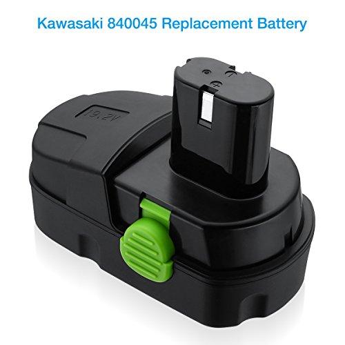 Buy kawasaki power drills