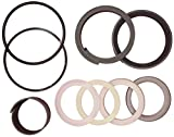 TORNADO HEAVY EQUIPMENT PARTS 1543262C1 Case G105549 Hydraulic Cylinder Seal Kit