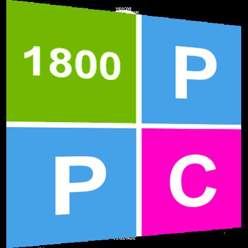 1800pocket-pc