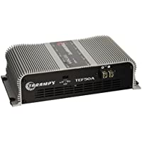 Taramps TEF50A 50 Amplifier Power Supply