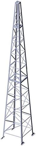 Glen Martin rt-1832 17,5 de azoteas Torre – 17 – 1/2