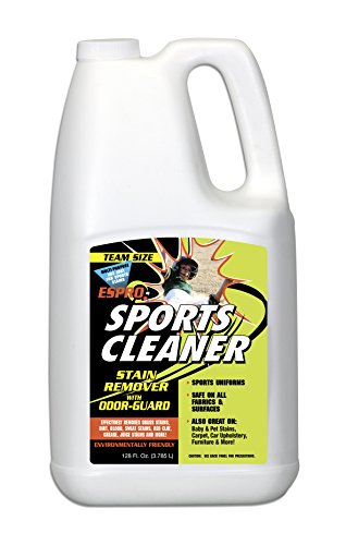 espro-sports-cleaner-stain-remover-with-odor-guard-gallon-item-128-oz