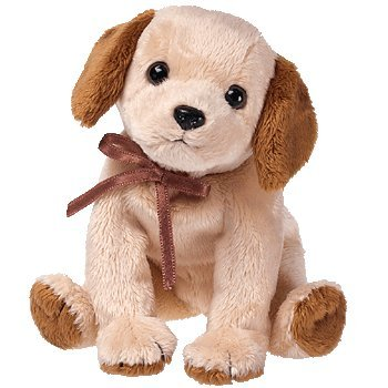 c59b7748f1f Image Unavailable. Image not available for. Color  Ty Beanie Baby Badges  the Dog