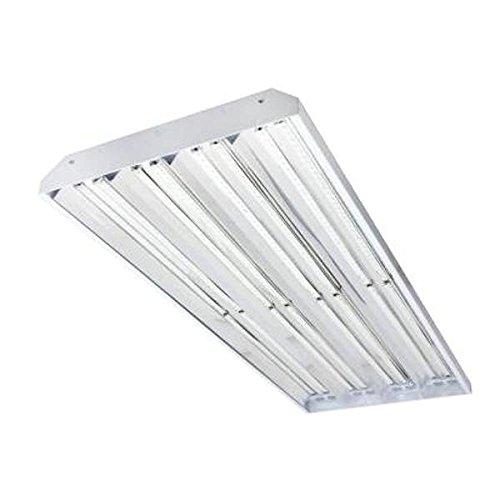Maxlite 93970 - BLHT235USD4820 74457 Indoor High Low Bay LED Fixture -