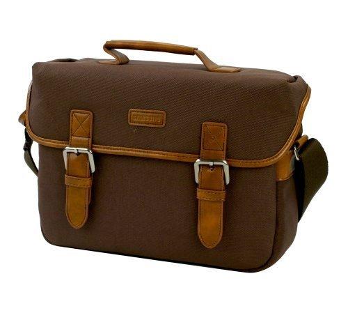 Samsung Shoulder Bag for NX Series Cameras