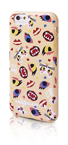 karl-lagerfeld-monster-choupette-tpu-case-for-iphone-6-6s-47-beige-pattern