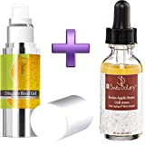 Swiss Botany Dragon's Blood Gel For Face + Swiss