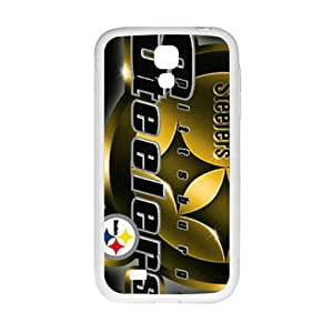 NFL Steelers Cell Phone Case for Samsung Galaxy S4
