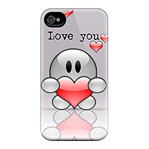 Tough Iphone Cases Covers/ Cases For Iphone 6