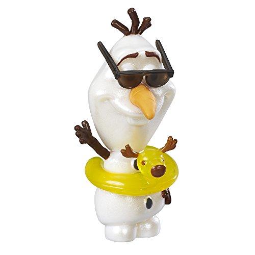 Disney Frozen Little Kingdom Olaf -